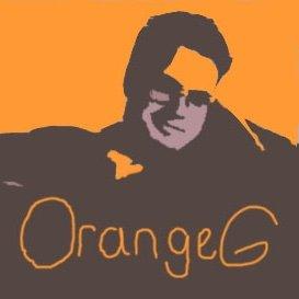 OrangeG-jpg.com