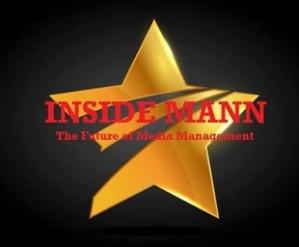 Peter Mann-jpg.com