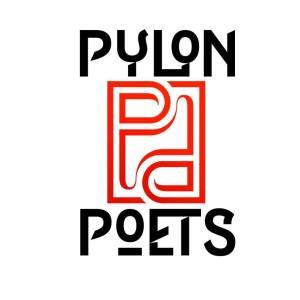Pylon Poets-jpg.com