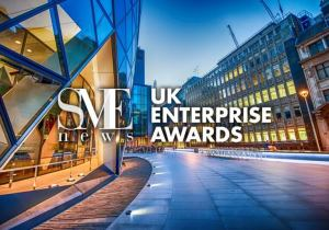 UK-Enterprise-Awards-jpg.com