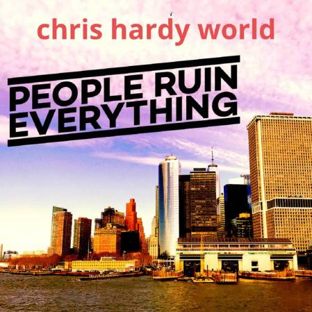 Chris Hardy World-jpg.com