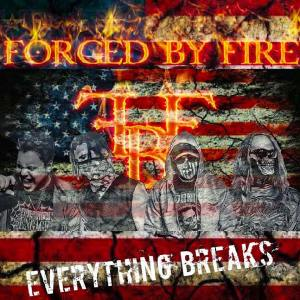 Forged By Fire-jpg.com