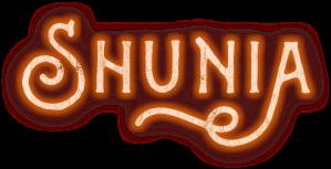 Shunia-jpg.com
