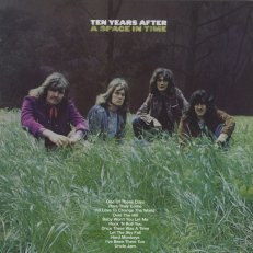 Ten Years After-jpg.com
