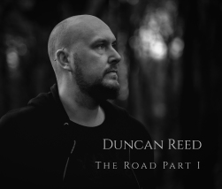 Duncan Reed-jpg.com
