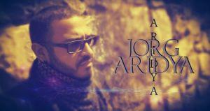 Jorg Aridya-jpg.com