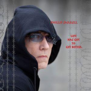 Phillip Jarrell-jpg.com