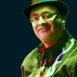 Samir Bodhi-jpg.com