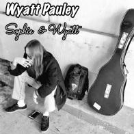 Wyatt Pauley-jpg.com