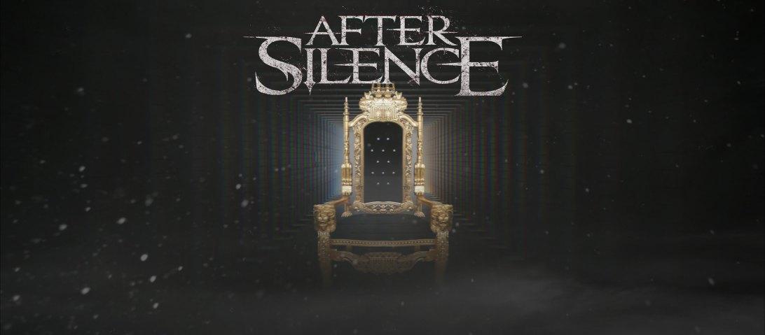 After Silence-jpg.com