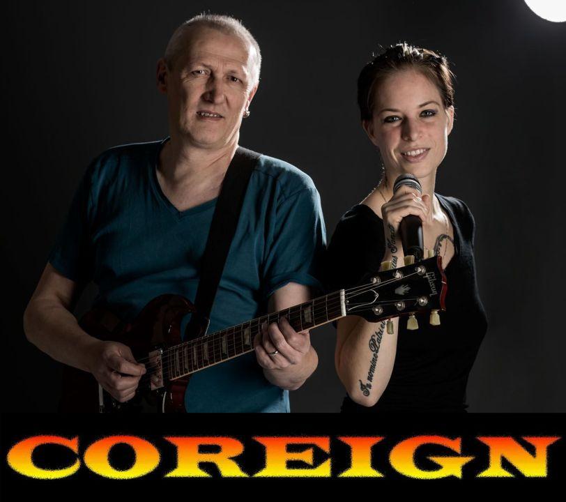 Coreign-jpg.com
