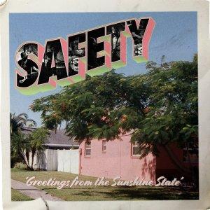 Safety-jpg.com