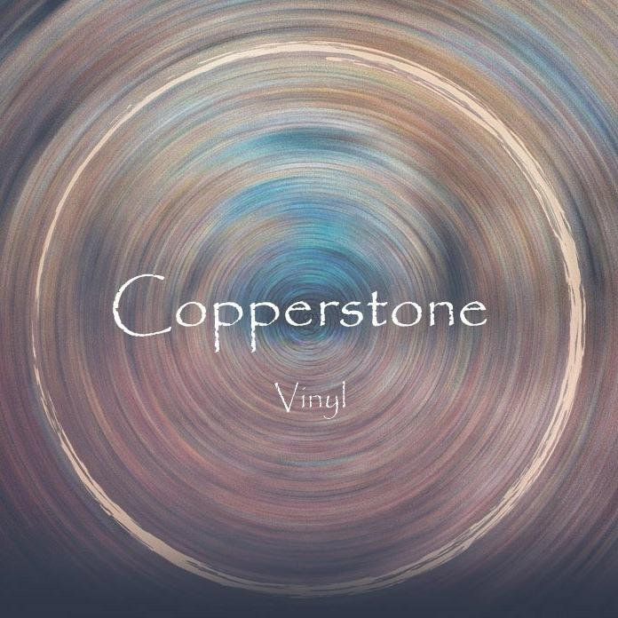 Copperstone-jpg.com
