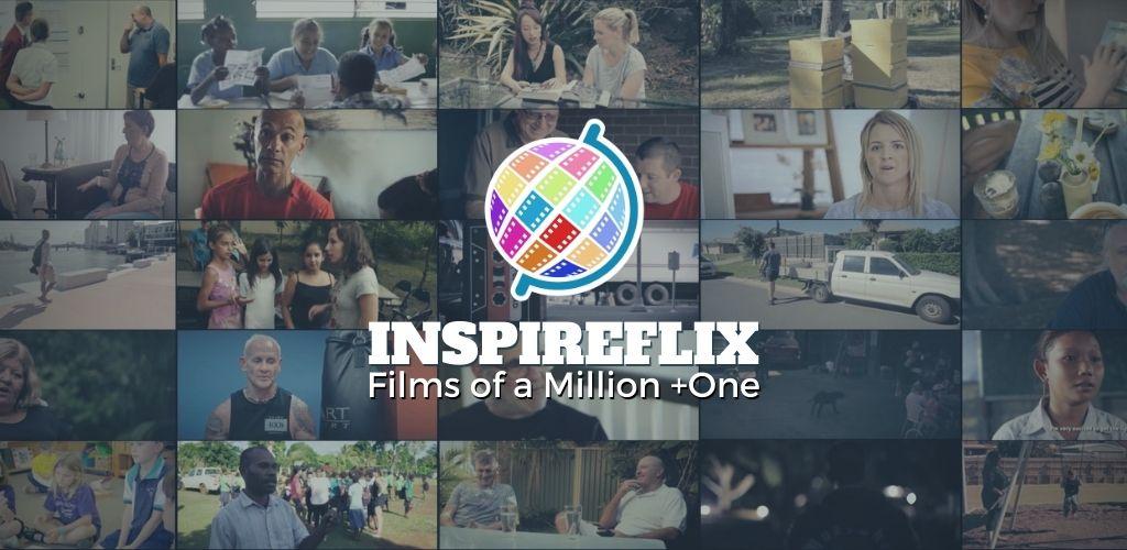 Inspireflix-jpg.com