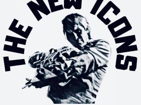 The New Icons-jpg.com