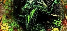 Rob Zombie-jpg.com