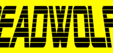 Deadwolff-jpg.com