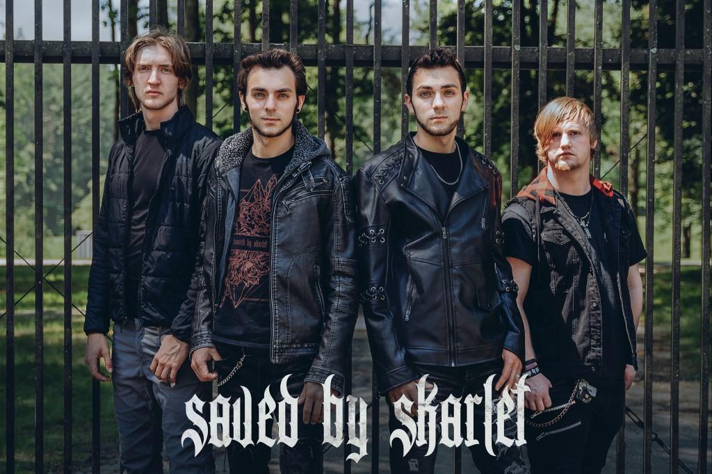 Saved By Skarlet-jpg.com