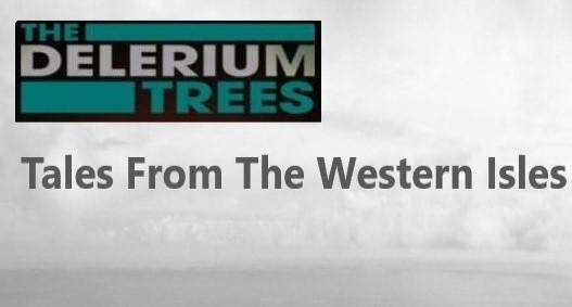 The Delerium Trees-jpg.com