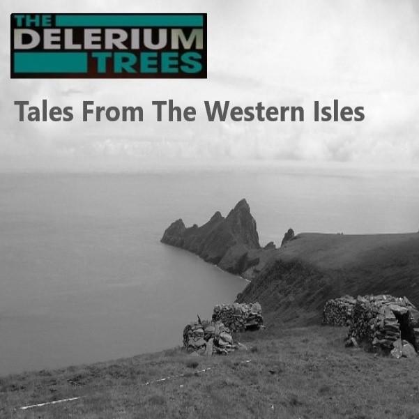 The Delirium Trees-jpg.com
