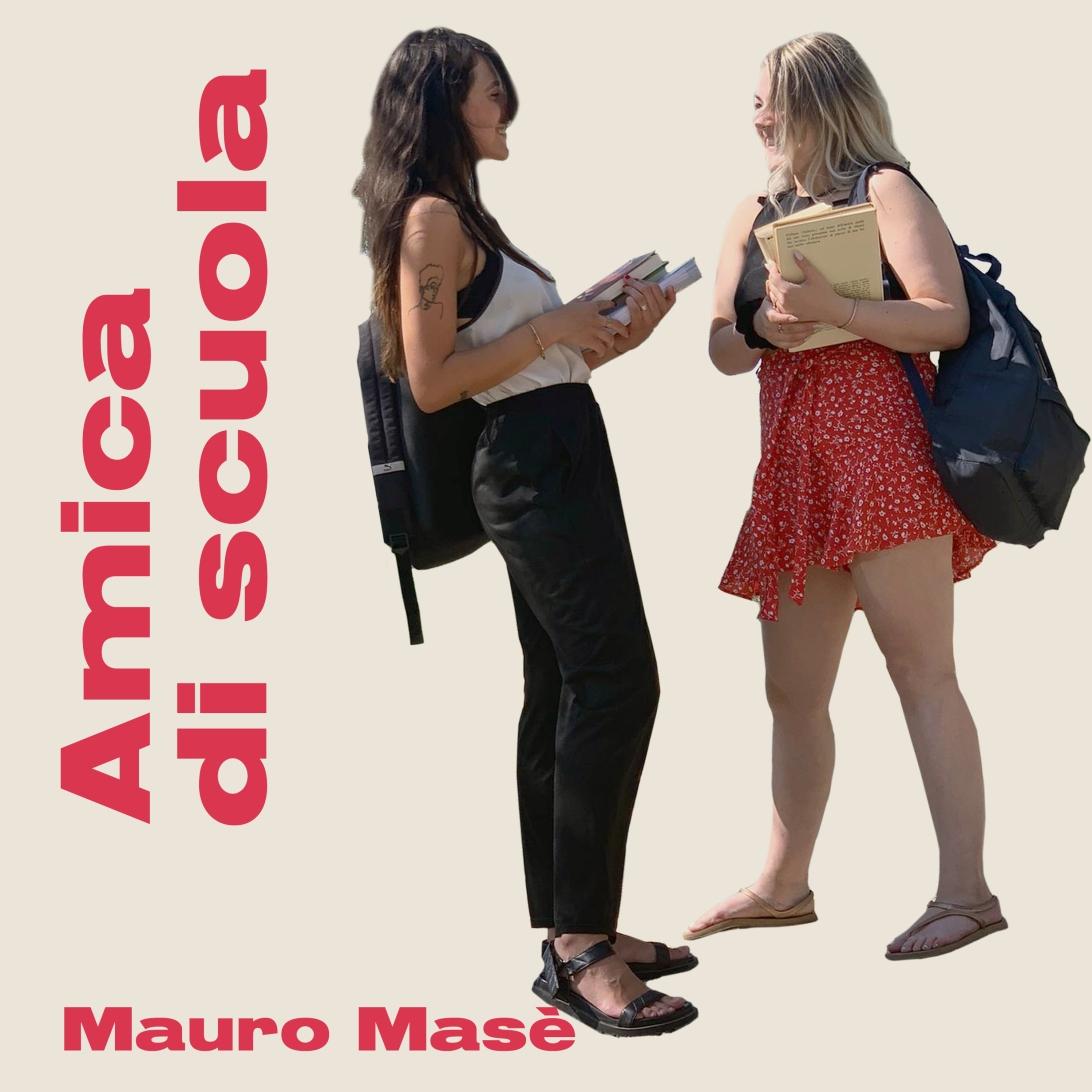 Mauro Mase-jpg.com