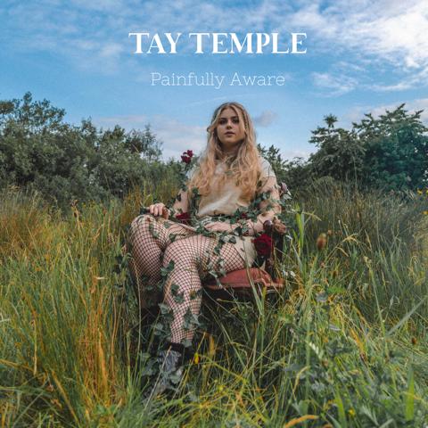 Tay Temple Painfully Aware-jpg.com
