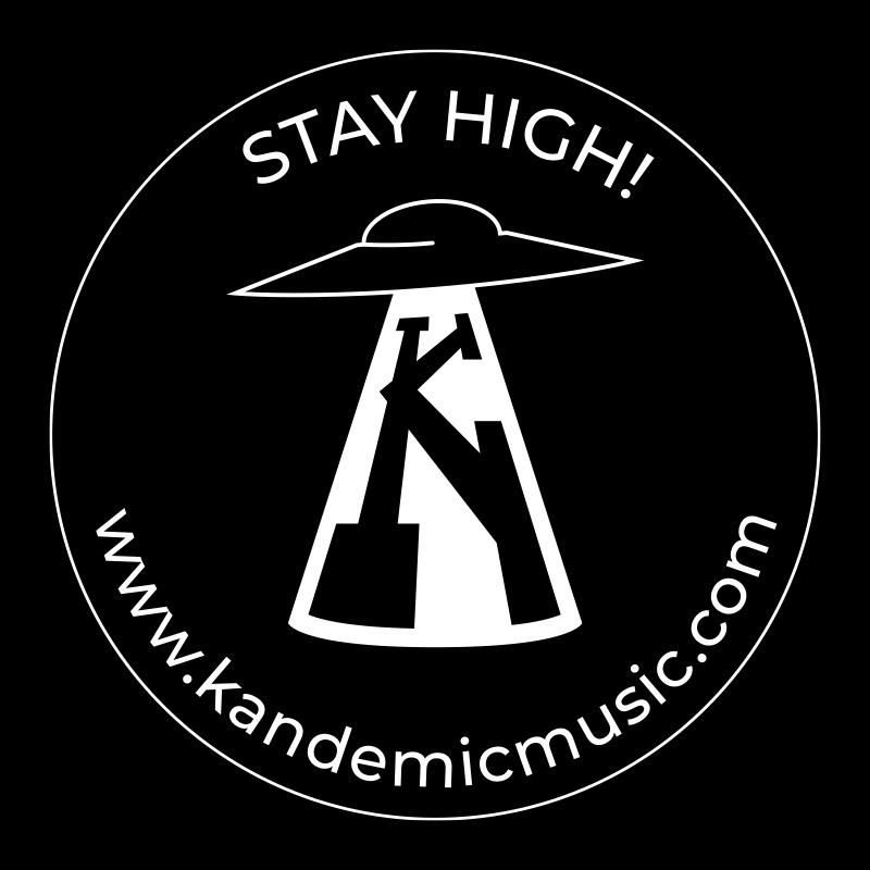Kandemic-jpg.com