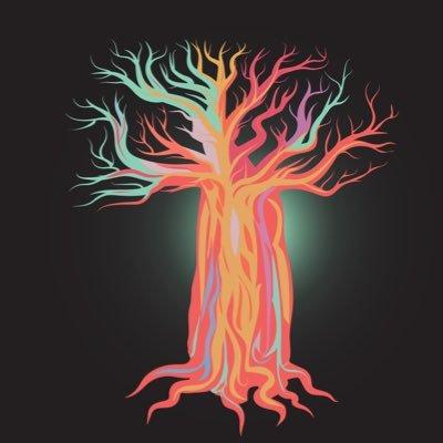 Lone Tree-jpg.com